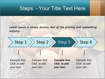 Eggs PowerPoint Templates - Slide 4