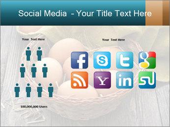 Eggs PowerPoint Templates - Slide 5