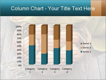 Eggs PowerPoint Templates - Slide 50