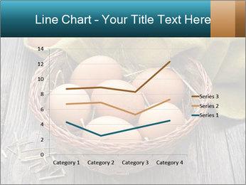 Eggs PowerPoint Templates - Slide 54
