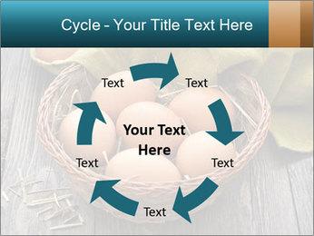 Eggs PowerPoint Templates - Slide 62