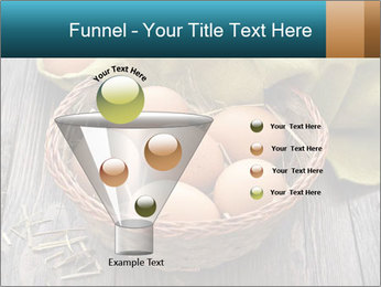 Eggs PowerPoint Templates - Slide 63