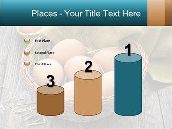 Eggs PowerPoint Templates - Slide 65