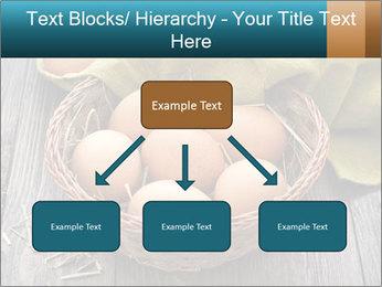 Eggs PowerPoint Templates - Slide 69