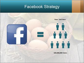 Eggs PowerPoint Templates - Slide 7