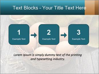 Eggs PowerPoint Templates - Slide 71