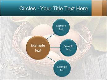 Eggs PowerPoint Templates - Slide 79