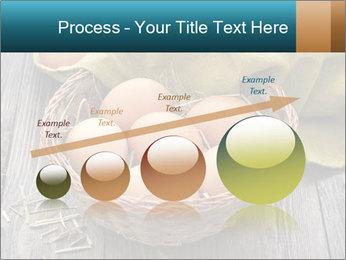 Eggs PowerPoint Templates - Slide 87