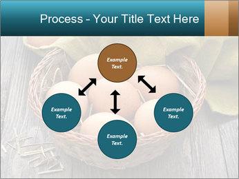 Eggs PowerPoint Templates - Slide 91