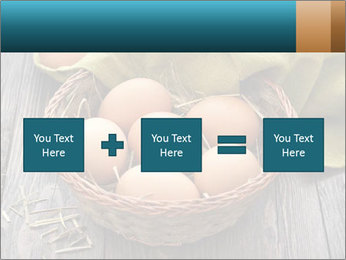 Eggs PowerPoint Templates - Slide 95
