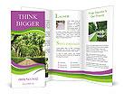 0000094374 Brochure Templates