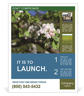 0000094375 Poster Template