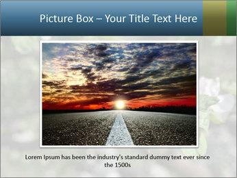 Western part of Norway PowerPoint Templates - Slide 15