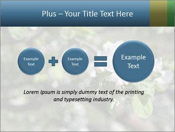 Western part of Norway PowerPoint Templates - Slide 75