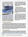 0000094375 Word Templates - Page 4