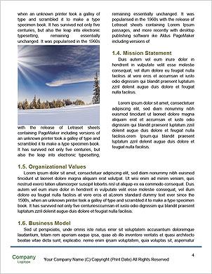 0000094375 Word Template - Page 4