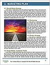 0000094375 Word Templates - Page 8