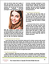 0000094376 Word Templates - Page 4
