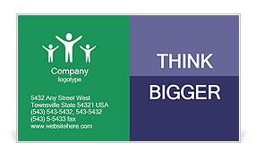 0000094377 Business Card Templates