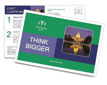 0000094377 Postcard Templates