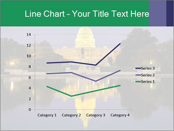 The Capitol Building PowerPoint Template - Slide 54