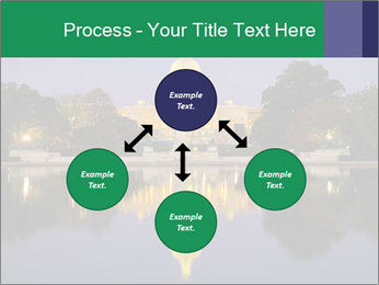 The Capitol Building PowerPoint Template - Slide 91