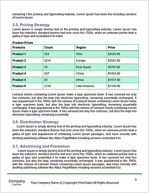 0000094377 Word Template - Page 9