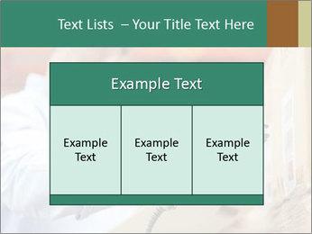 Worker Scanning Package PowerPoint Templates - Slide 59