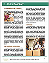 0000094378 Word Templates - Page 3