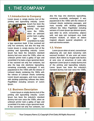 0000094378 Word Template - Page 3