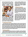 0000094378 Word Templates - Page 4