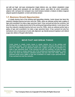 0000094378 Word Template - Page 5