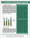 0000094378 Word Templates - Page 6