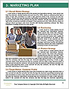 0000094378 Word Templates - Page 8