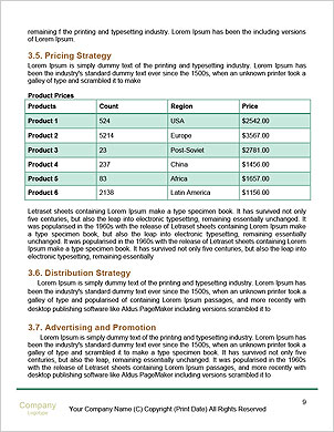 0000094378 Word Template - Page 9
