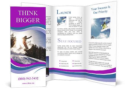 0000094379 Brochure Template