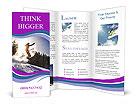 0000094379 Brochure Templates