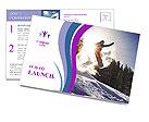 0000094379 Postcard Templates