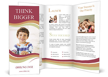 0000094380 Brochure Templates