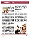 0000094380 Word Templates - Page 3