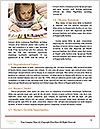 0000094380 Word Templates - Page 4