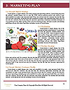 0000094380 Word Templates - Page 8