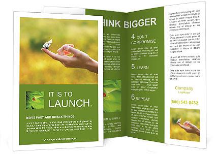 0000094381 Brochure Template