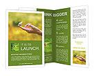 0000094381 Brochure Templates