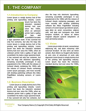 0000094381 Word Template - Page 3