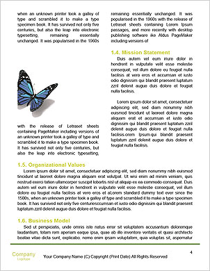 0000094381 Word Template - Page 4