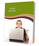 0000094382 Presentation Folder