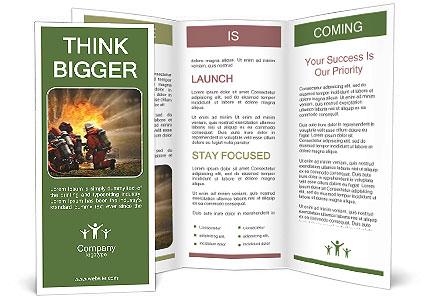 0000094383 Brochure Template