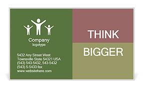 0000094383 Business Card Templates