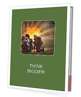 0000094383 Presentation Folder